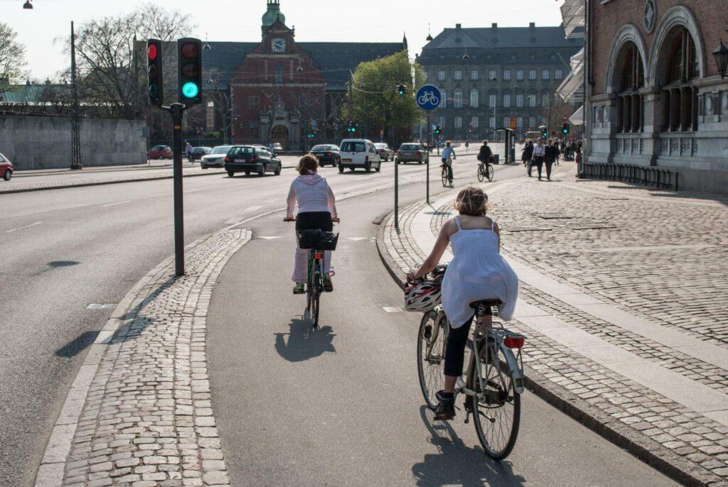 Kopenhagen (Bild Tagesspiegel)